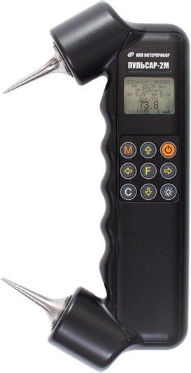 0007475-1.jpg
