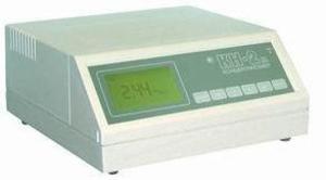 Фото КН-2М анализатор нефтепродуктов и жиров в воде (комплектация 2)