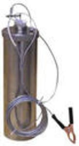 Фото ПЭ-1630А латунная пробоотборная система (5м)