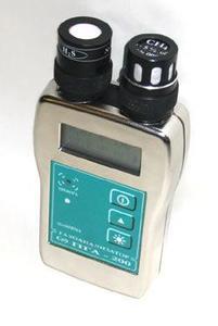 Фото ПГА-200 персональный портативный газоанализатор