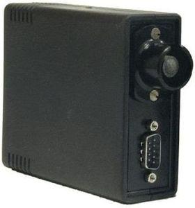 Фото Д3М54 датчик на метан в корпусе IP54 для Сигнал-03
