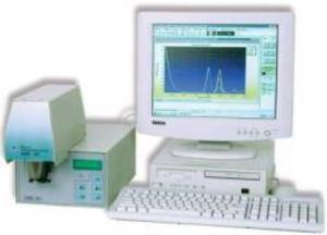 Фото АКВ-07МК анализатор вольтамперо-метрический