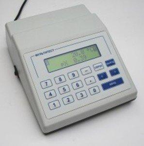 Фото ИПЛ-103 pH-метр/иономер общего применения