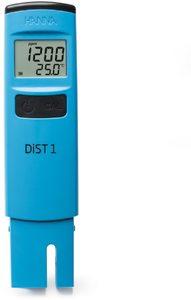 Фото HI 98301 DiST 1 кондуктометр карманный (TDS)
