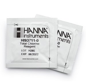 HI 93711-01
