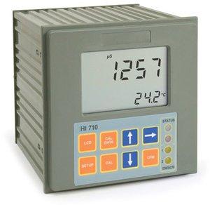 HI 710222-2