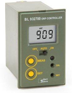 Фото BL 932700-1 промышленный поточный ОВП-контроллер (окислительно-восстановительный потенциал, ORP)