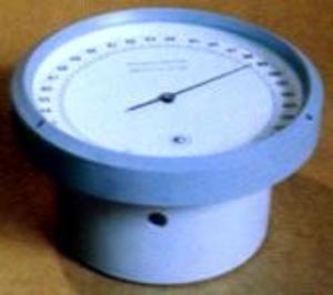 Фото БАММ-1 барометр-анероид