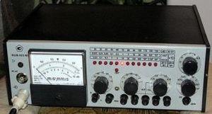 ВШВ-003-М3