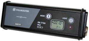 Фото ИСП-PM1710A индикатор-сигнализатор поисковый