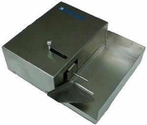 Фото УНВП устройство намотки ватных пробок