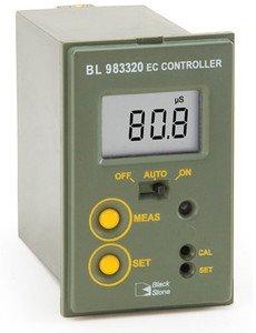 Фото BL 983320-1 промышленный мини-контроллер проводимости (кондуктомер)