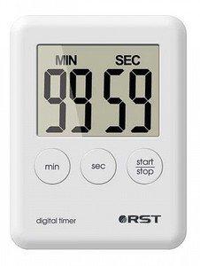 RST 04169