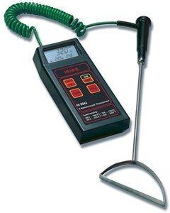 HI 9043 термометр