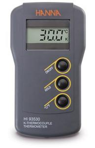 HI 93530
