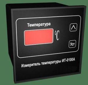 ИТ-0100А