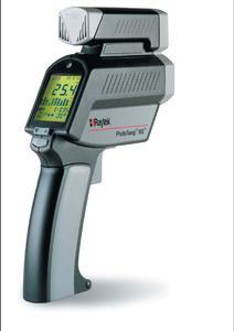 Фото RAYTEK PhotoTemp MX6 фотографический инфракрасный термометр