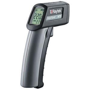 Фото RAYTEK MiniTemp MT6 портативный инфракрасный термометр