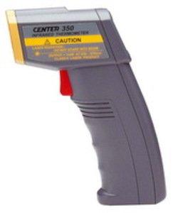 CENTER 350