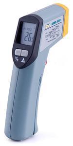 Фото АКИП-9301 Инфракрасный измеритель температуры (пирометр)