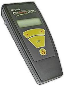 Фото Hydro Condtrol Измеритель влажности, влагомер бетона, кирпича, древесины