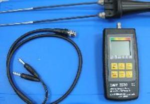 GMH 3830-6