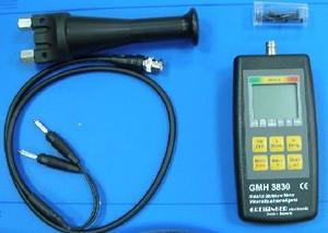 GMH 3830-2