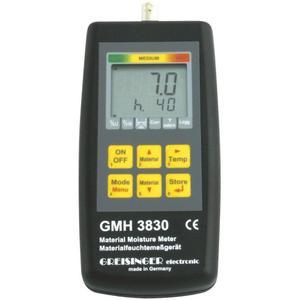 GMH-3830