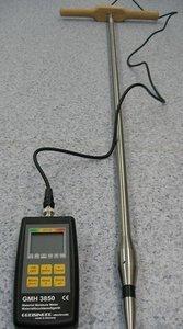 GMH 3830-7