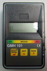 GMH 101