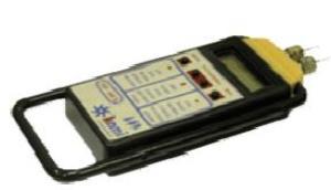 ИВ-660А