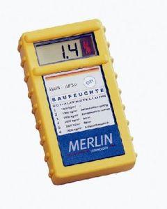 Фото Merlin HM8-BF30 влагомер бетона