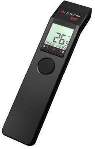 Фото Optris MiniSightPlus инфракрасный термометр
