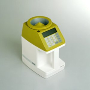 Фото Kett PM-600 портативный экспресс-измеритель влажности зерна