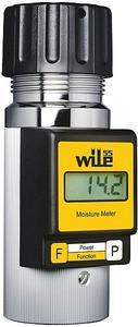 Фото Wile-55 измеритель влажности зерна
