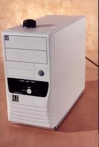 Фото ВОДОЛЕЙ дистиллятор для получения особо чистой дистиллированной воды