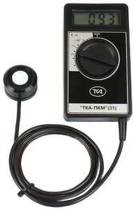 ТКА-ПКМ-31