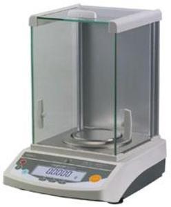 Фото CE 224-C Аналитические лабораторные весы