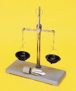 Фото ВСМ-5 весы для сыпучих материалов технические
