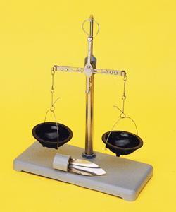Фото ВСМ-20 весы для сыпучих материалов технические
