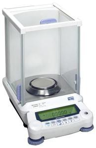 Фото Shimadzu AUW-120 весы электронные