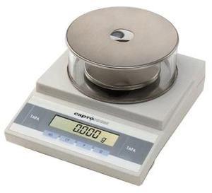 Фото ВЛТ-150-П весы лабораторные