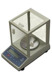 Фото ВСЛ-200/1 весы лабораторные электронные с электромагнитной компенсацией