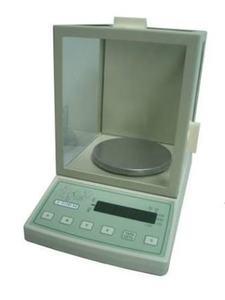 Фото Е-200 весы лабораторные электронные