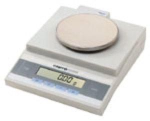 Фото ВЛТ-510-П весы лабораторные микрокомпьютерные тензометрические