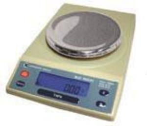 Фото ВСЛ-1к/0,01 весы лабораторные электронные