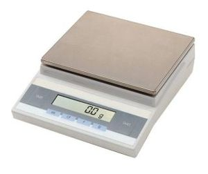 Фото ВЛТ-1500-П весы электронные лабораторные