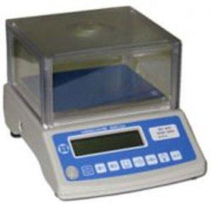 Фото ВСТ-1,2к/0,02-1 весы лабораторные электронные