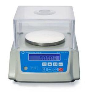 Фото ВСТ-3к/0,05 весы электронные (3кг/0.05г)