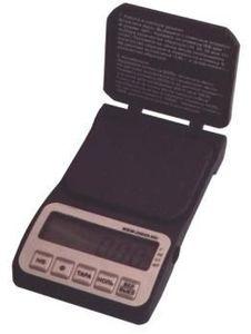 Фото МВМ-250 весы электронные портативные